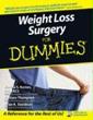 Weightlossdummies