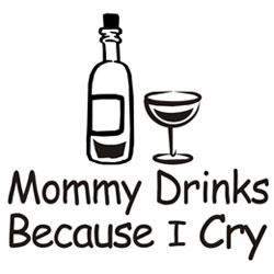 Mommydrinks_lrg