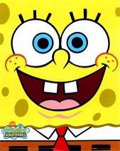 Spongebobsquarepantsposterc10284409